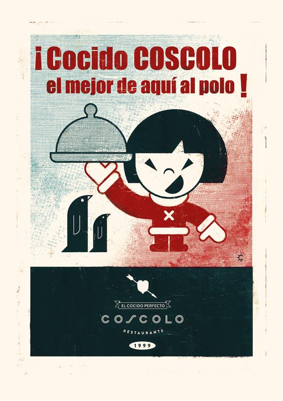 Cartel-Coscolo-Web