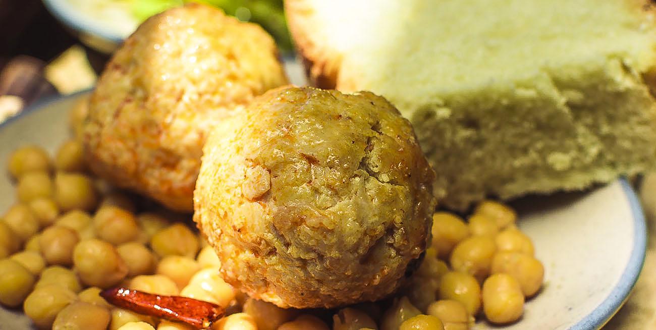 cocido-coscolo-gallina