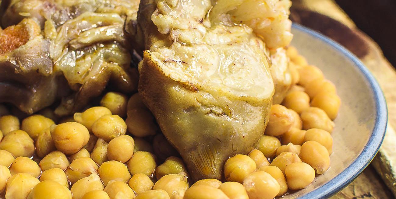 cocido-coscolo-pata